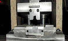Heavy Duty Dies & Terminating Equipment - Diamond Die & Mold - dd_heavyduty1