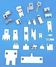 Perishable Tooling & Precision Parts - Diamond Die & Mold - dd_tooling_terminals1